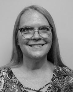 Sherry Carlson